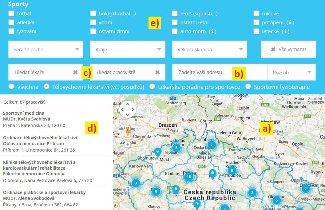 interaktivni-mapa-04